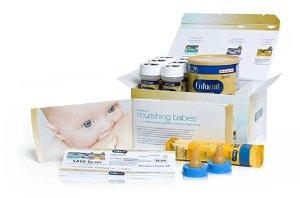 Enfamil Newborn, Infant & Toddler Nutrition │ Enfamil US