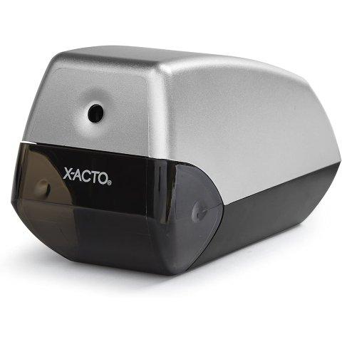 X-ACTO Electric Sharpener
