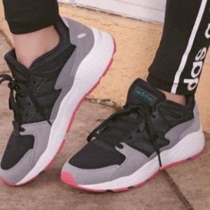 BOGO 50% Off + $15 Off $75Famous Footwear Sale
