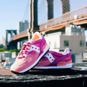 20% OffSelect Saucony Originals @ Saucony