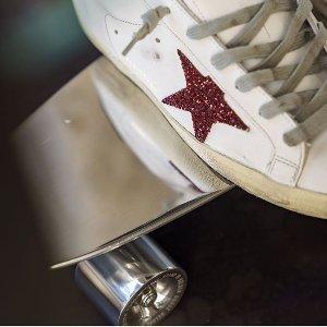 全场8折 收小脏鞋、A王双肩包The Dreslyn 精选设计师鞋包、服饰等热卖