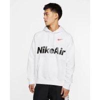 Nike 男士卫衣