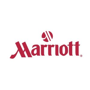 Save 30% off w/ codeDiscount on Booking A Marriot Group Hotel  in Las Vegas