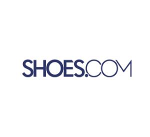 Extra 25% OffSitewide @ Shoes.com