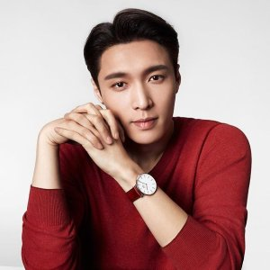 As Low as $82.09Select Daniel Wellington Watches