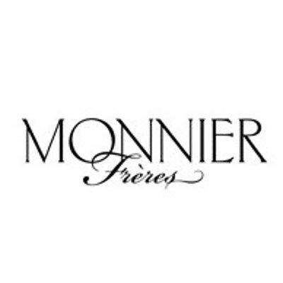 无低消、新款也参加 买得好也要省得巧MONNIER Frères 限时3天全球免邮 入BBR、Off white、Balenciaga等更超值