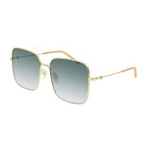 Up to 50% Off + Extra 25% OffNeiman Marcus Designers Sunglasses Sale