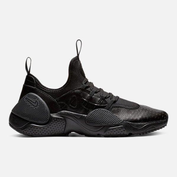 Huarache男款运动鞋