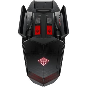 Save up to $450HP OMEN / Envy / Pavilion Gaming Desktops