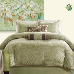 25% OffSave Green @ Designer Living