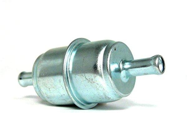 GF479 专业级汽油滤芯