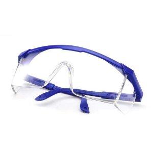 防飞沫护目镜