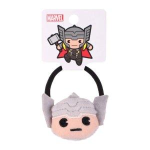 MINISO x Marvel - 发环发带
