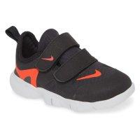 Nike Free Run 5.0童鞋