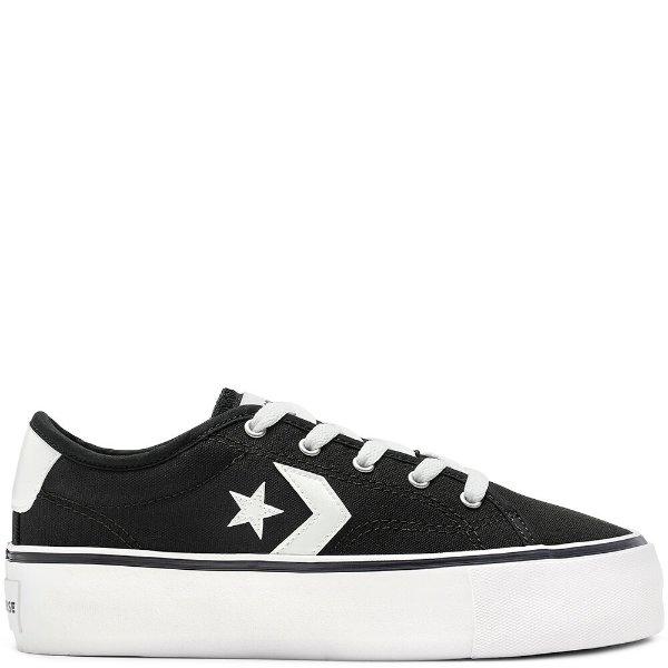 星箭厚底运动鞋