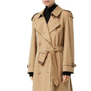 Up to $300 Gift Cardwith Burberry Purchase @ Neiman Marcus