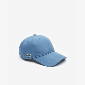 LacosteBASIC DRY FIT CAP