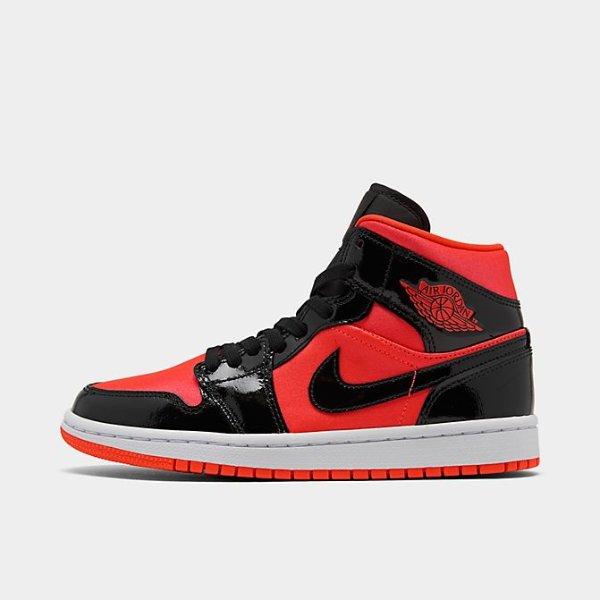 Air Jordan Retro 1 运动鞋