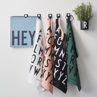 低至6折 £3.6收字母水杯Design Letters 限时低价热促 用斯堪的纳维亚风书写你的生活