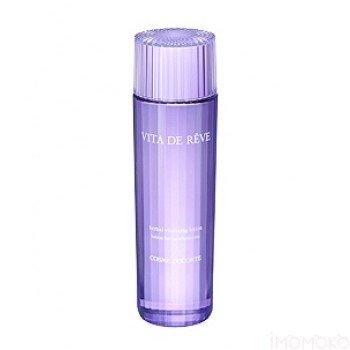 天然薄荷高机能紫苏水 (150ml)