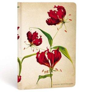 Paperblanks笔记本