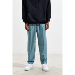 UO 裤子