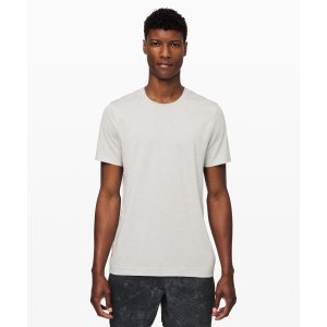 LululemonMetal Vent Breathe Short Sleeve | Men's T-Shirts | lululemon