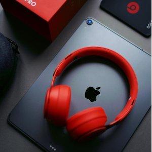 低至3.4折起 封面款£129收Zavvi 大牌耳机好价 收Beats、Bose、JBL 520送给TA