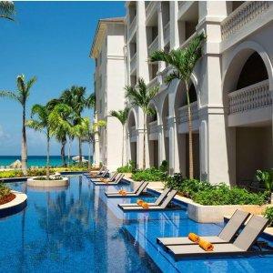 低至85折全新酒店预订平台 Hotelstorm 攻略
