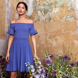 30% OffDresses @ Ted Baker