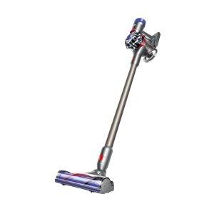DysonV8 Animal Extra Cordless Stick Vacuum 吸尘器