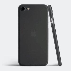 Apple 春季发布会 疑似3月31日上线, iPhone SE2或将揭晓