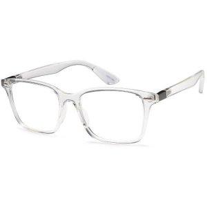 Prescription Glasses SIMON Eyeglasses Frame