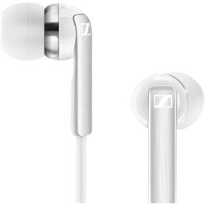 Sennheiser CX 2.00I 入耳式耳机 带iOS线控