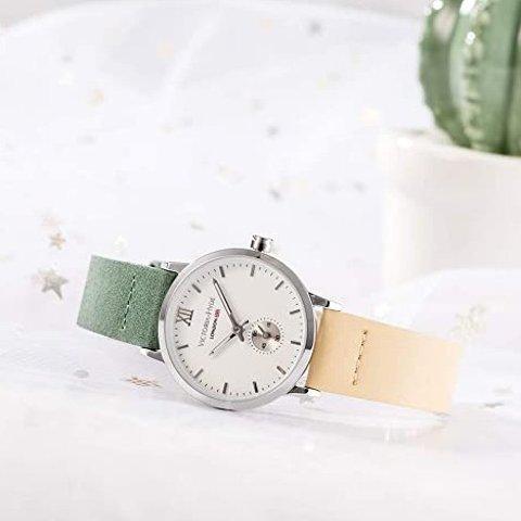 $35.00VICTORIA HYDE Women Quartz Watches