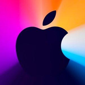 新款Mac €799起