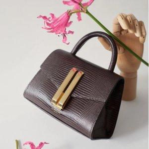 30% OffMonnier Frères Designers Fashion Sale