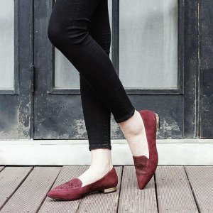 30% Off + Free ShippingFriends & Family Sale @ Rockport