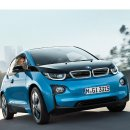 买i3 可省$10000Costco用户限定 BMW全系购车优惠