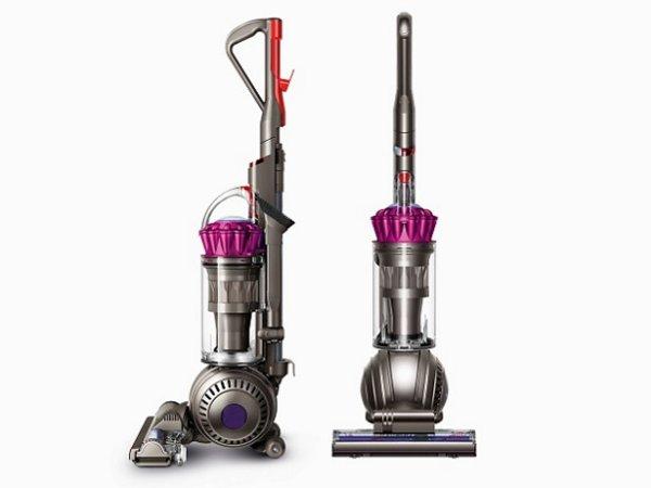 Ball Multi Floor Origin vacuum cleaner