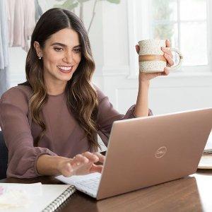 低至£279起 高配置高性能Dell官网Cyber Week折扣专区 灵越新款XPS游戏笔记本