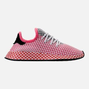 adidas Originals Deerupt运动鞋