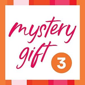 UltaFriday Summer Hours! FREE Mystery Gift #3 with any $40 online purchase | Ulta Beauty