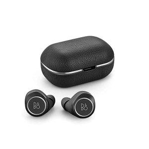 Bang & OlufsenBeoplay E8 2.0 无线耳机