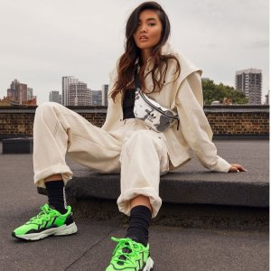 低至6折ASOS 精美新款服饰鞋履特价热卖