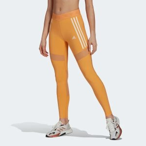 Adidas运动 Tights