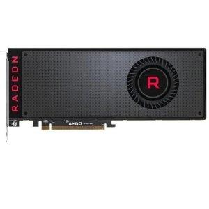 $299.99 (原价$679.99)翻新 PowerColor AMD Radeon RX VEGA 64 8GB HBM2 显卡