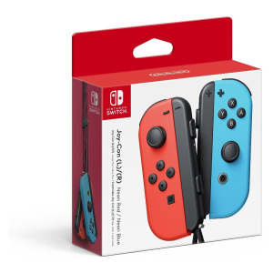 $62 Nintendo Switch Joy-Con Controllers