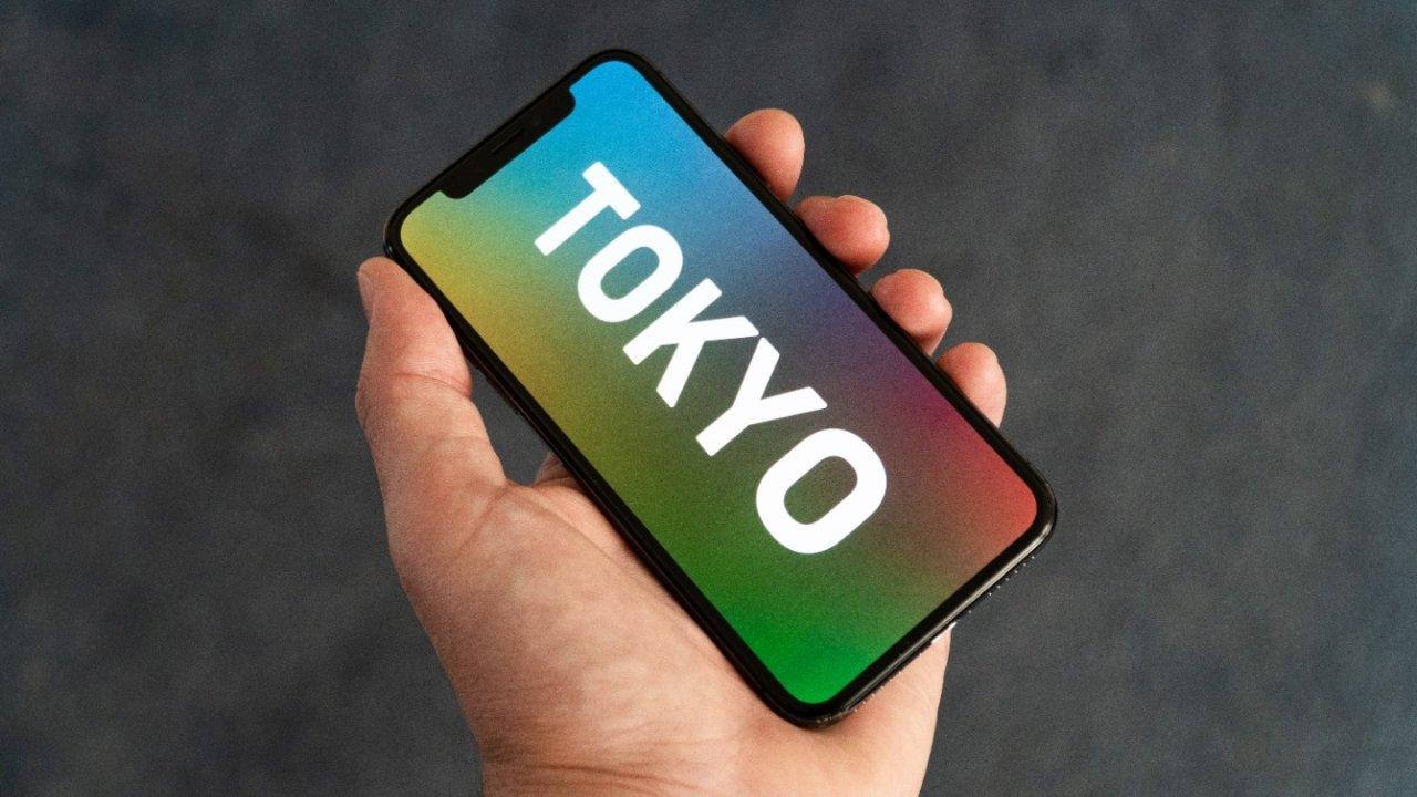海外党码住!哪里可以收看东京奥运会开闭幕式和比赛实况?中文+英文免费网站大盘点!