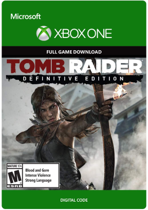 Starting at $4Xbox One Digital Codes